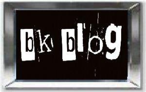 bk blog