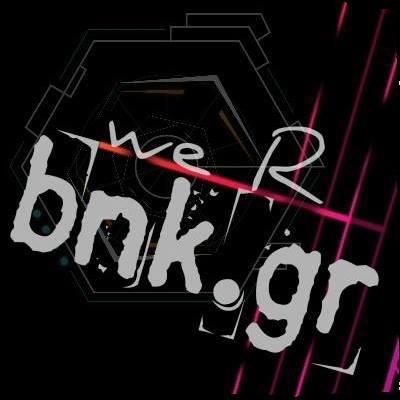 bnk.gr