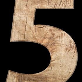 5. Λόγος