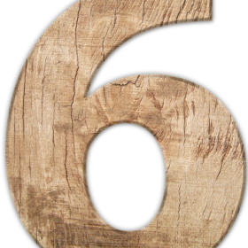 6. Λόγος