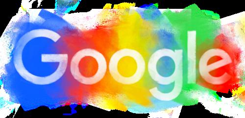 bnk google