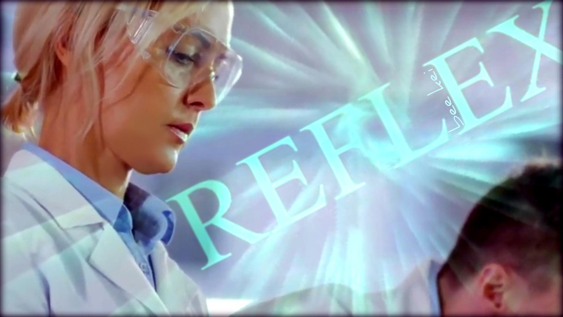 Bee Kei Reflex program