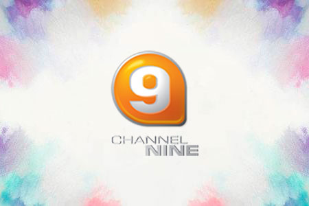channel nine online greek tv live