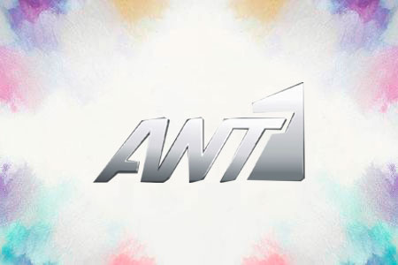 ant1 online greek tv live