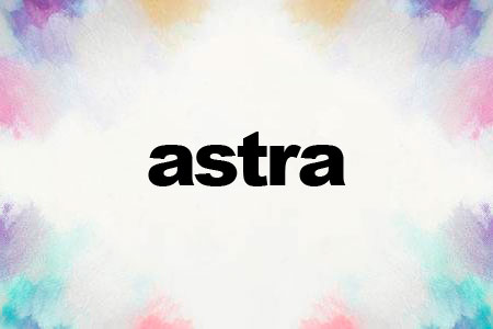 astra online greek tv live