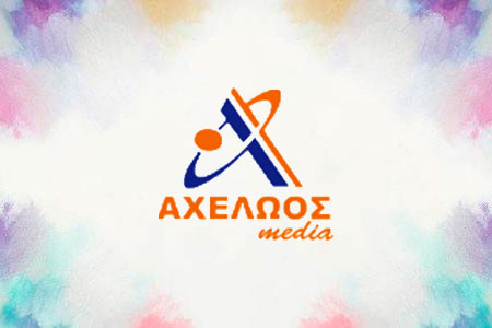 axelwos online greek tv live