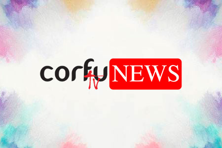 corfu tv news online greek tv live