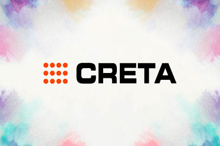 creta online greek tv live