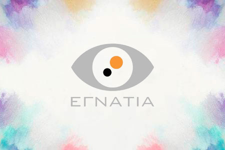 egnatia online greek tv live