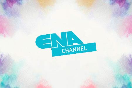 ena channel online greek tv live