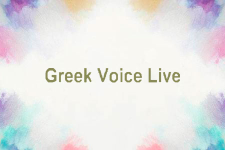 greek voice online greek tv live