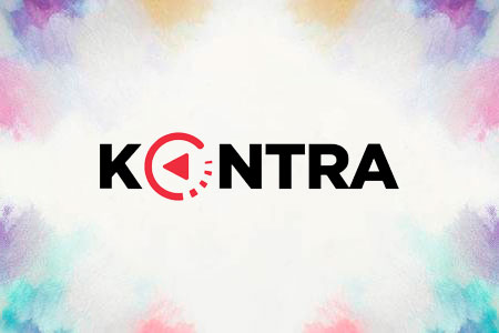 kontra online greek tv live