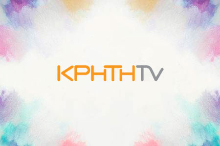 kriti tv online greek tv live