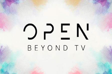 open tv online greek tv live