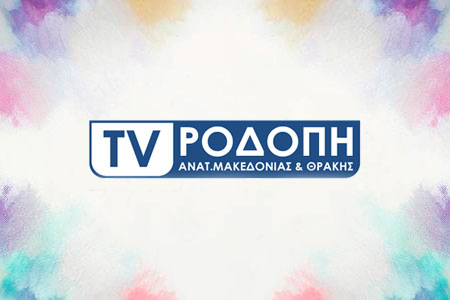tv rodopi online greek tv live