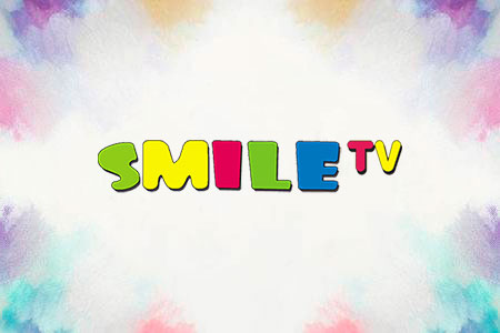 smile tv online greek tv live