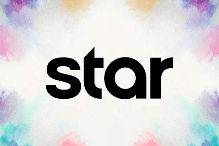 star online greek tv live