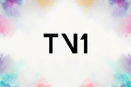 tv1 online greek tv live